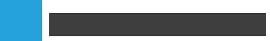一般社団法人Webマーケティング協会